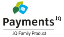 Cash Management logo